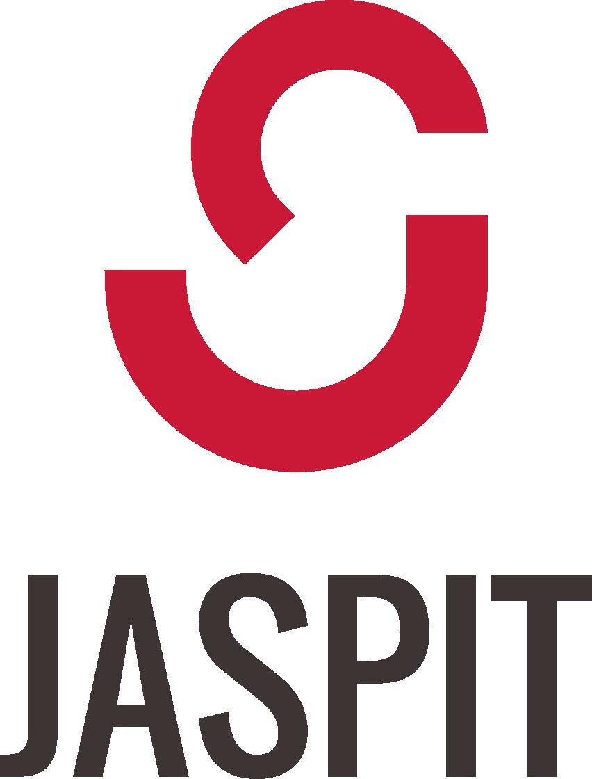 JASPIT S.R.L.
