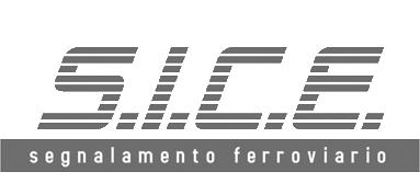 S.I.C.E di Rocchi Roberto & C. s.n.c